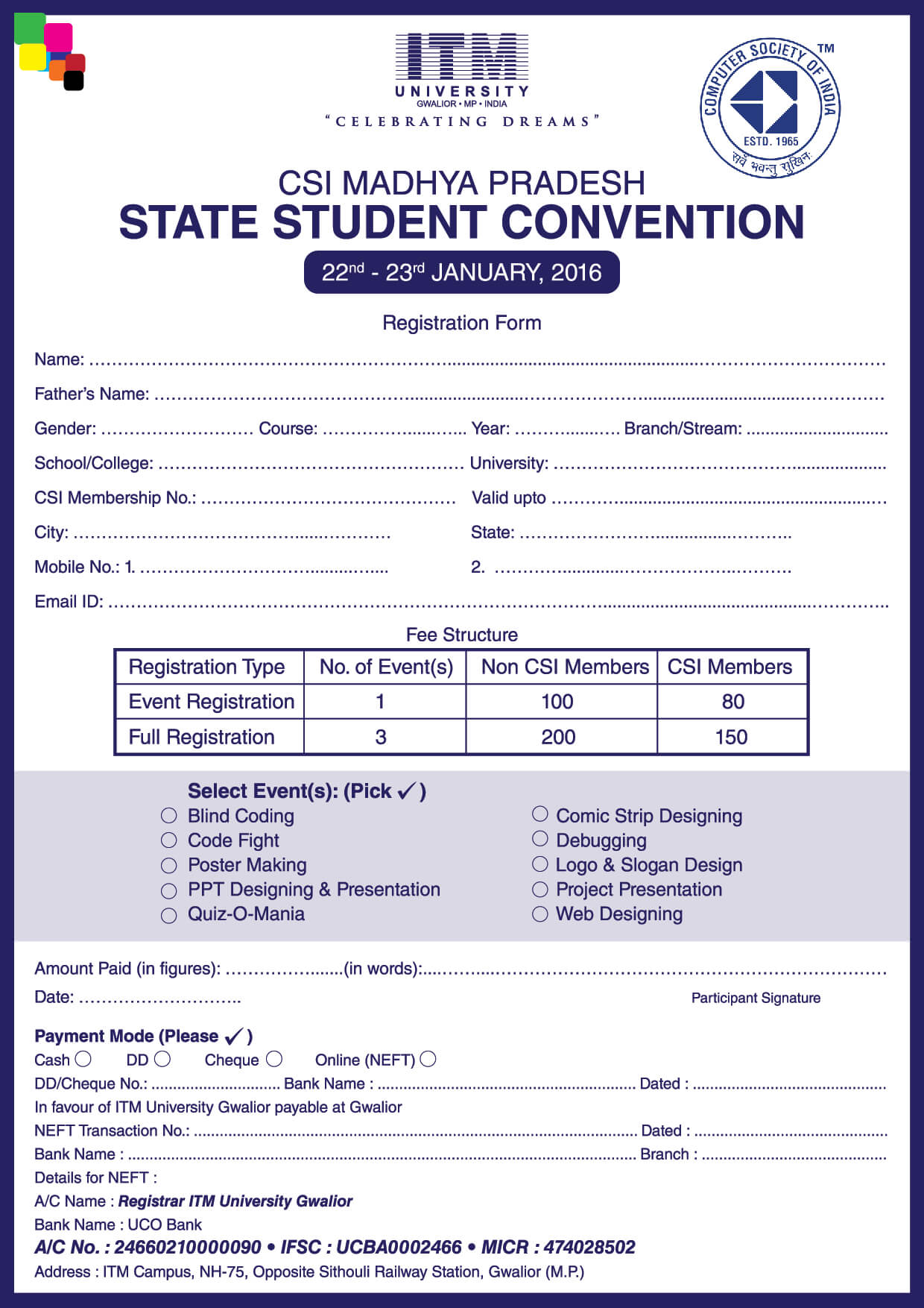 Registration Form.pdf Cc (1)