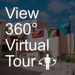 Virtual-Tour-of-ITM-University