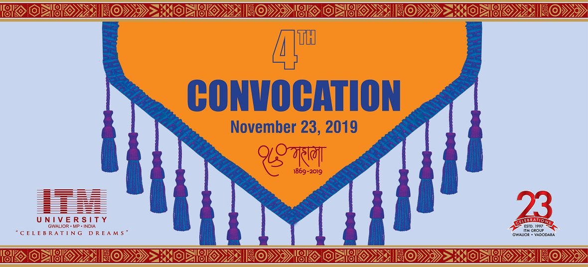 convocation_2019