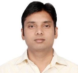 Santosh Shrivastava